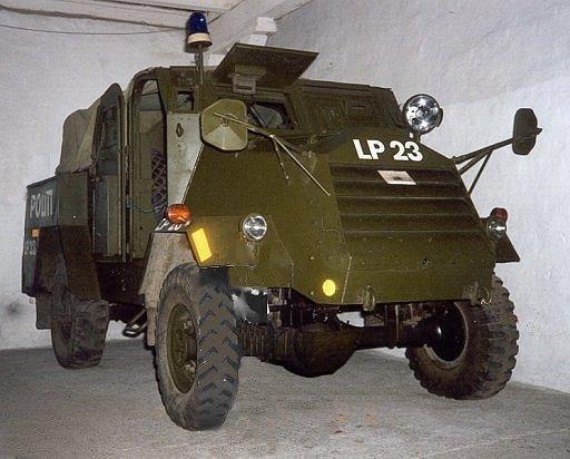 egeskov museum escort varde